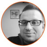 Szkolenei ze strategii komunikacji marki prowadzący Adam Samsel