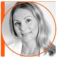 Anna Gorczyca szkolenie planowanie mediów w kampaniach reklamowych