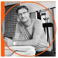 Jan Hryniak Kurs reżyseria filmu reklamowego