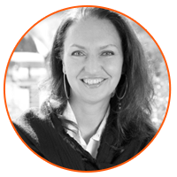 Magdalena Pilarczyk szkolenie planowanie mediów w zarządzaniu reklamą