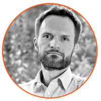 Marcin Dobek kurs planowanie mediów w zarządzaniu reklamą