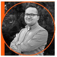 Piotr Kołodyński kurs planowanie i zakup mediów