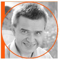Tadeusz Żórawski kurs account manager