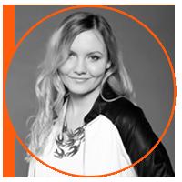 Anna Elwart kurs planowanie i zakup mediów