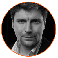 Filip Wołowski kurs account manager