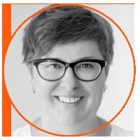 Kasia Lachowicz kurs account manager i reżyseria filmu reklamowego