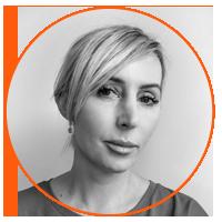 Renata Toczyska Seliga prowadzi kurs i szkolenie Public Relations